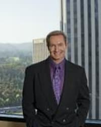 Top Rated Employment Litigation Attorney in Los Angeles, CA : Tre Lovell