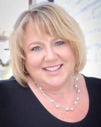 Top Rated Medical Malpractice Attorney in Carrollton, GA : Cynthia Matthews Daley