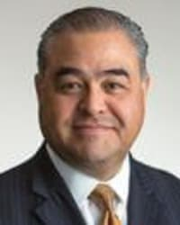 Top Rated Medical Malpractice Attorney in Chicago, IL : Miguel A. Ruiz