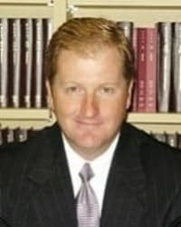 Top Rated Mergers & Acquisitions Attorney in Louisville, KY : Patrick T. Schmidt