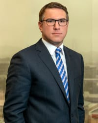 Top Rated Appellate Attorney in Fort Worth, TX : Frank Sellers