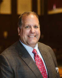 Top Rated Personal Injury Attorney in Kingston, PA : David E. Schwager