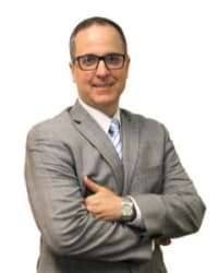 Top Rated Personal Injury Attorney in Pembroke Pines, FL : Andrew Demos