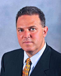 Top Rated Personal Injury Attorney in New York, NY : Steven J. Seiden