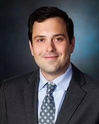 Top Rated Transportation & Maritime Attorney in Lafayette, LA : Alan W. Stewart