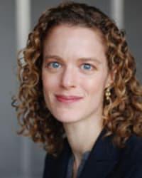 Top Rated Criminal Defense Attorney in New York, NY : Deborah Colson