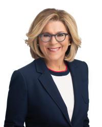 Top Rated Alternative Dispute Resolution Attorney in Birmingham, MI : Laura E. Eisenberg
