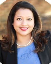 Top Rated DUI-DWI Attorney in Columbus, OH : Ajmeri Hoque