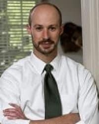 Top Rated Personal Injury Attorney in Atlanta, GA : Jeb Butler