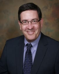 Top Rated Business Litigation Attorney in Austin, TX : J. Hamilton Rial, III