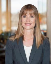 Top Rated Personal Injury Attorney in Bellevue, WA : Elizabeth Woody Lindquist