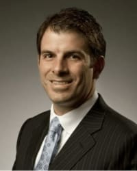 Top Rated Medical Malpractice Attorney in Media, PA : George G. Rassias