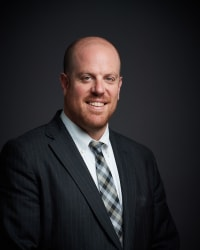 Top Rated Family Law Attorney in Chicago, IL : Todd M. Glassman