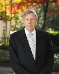 Top Rated Workers' Compensation Attorney in Columbia, SC : D. Michael Kelly