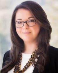 Top Rated Family Law Attorney in San Mateo, CA : Rachel K. Leff-Kich