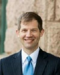 Top Rated Appellate Attorney in Fort Worth, TX : Chris Nickelson