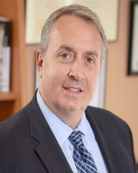 Top Rated Personal Injury Attorney in New York, NY : W. Matthew Sakkas
