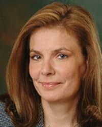 Top Rated Medical Malpractice Attorney in Atlanta, GA : Elizabeth Pelypenko