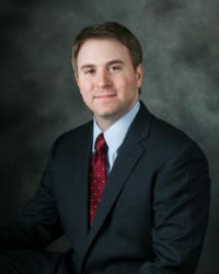 Top Rated Criminal Defense Attorney in Millville, NJ : Matthew Robinson