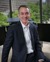 Top Rated Personal Injury Attorney in Atlanta, GA : Wayne Grant