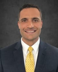 Top Rated Business Litigation Attorney in Lexington, KY : Adrian M. Mendiondo