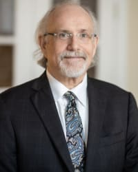 Top Rated DUI-DWI Attorney in Rogers, AR : Doug Norwood