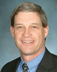 Top Rated Medical Malpractice Attorney in Englewood, CO : Roger Castle