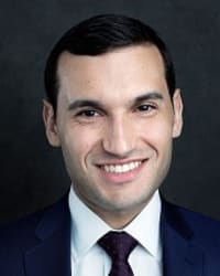 Top Rated Personal Injury Attorney in New York, NY : Matthew J. Baione