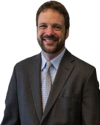 Top Rated Employment & Labor Attorney in Columbus, OH : Edward Forman