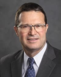 Top Rated Personal Injury Attorney in Wilkes Barre, PA : Richard A. Russo