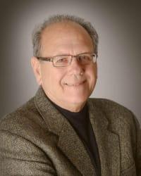 Top Rated Estate Planning & Probate Attorney in Alexandria, VA : Lonnie C. Rich
