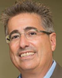 Top Rated Employment Litigation Attorney in Marina Del Rey, CA : V. James DeSimone
