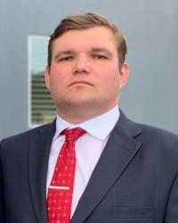 Top Rated Personal Injury Attorney in San Antonio, TX : Matthew Kenneth Powell
