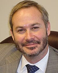 Top Rated Personal Injury Attorney in Decatur, GA : Timothy J. Santelli