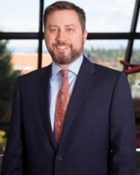 Top Rated Employment & Labor Attorney in Seattle, WA : Matt J. O'Laughlin