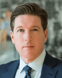 Top Rated Personal Injury Attorney in Philadelphia, PA : Andrew R. Duffy