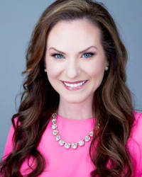 Top Rated Family Law Attorney in Tampa, FL : Amber Boles
