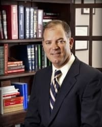 Top Rated Medical Malpractice Attorney in Lafayette, LA : Scott Webre