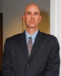 Top Rated Personal Injury Attorney in Frederick, MD : Eugene L. Souder, Jr.