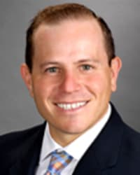 Top Rated Business & Corporate Attorney in Palm Beach Gardens, FL : Andrew R. Comiter