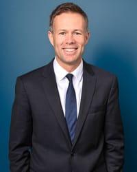 Top Rated Real Estate Attorney in San Francisco, CA : Joseph Tobener
