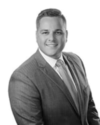 Top Rated General Litigation Attorney in Largo, FL : A. Cody Emerson