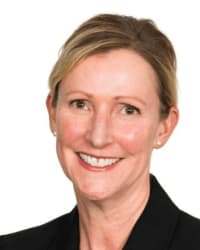 Top Rated Civil Litigation Attorney in Tacoma, WA : Andrea H. McNeely