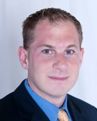 Top Rated Business & Corporate Attorney in Providence, RI : Joseph M. Bassi