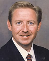 Top Rated Family Law Attorney in Sulphur Springs, TX : John C. Ginn