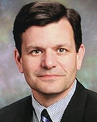 Top Rated Family Law Attorney in Lincolnton, NC : Johnathan L. Rhyne, Jr.