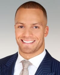 Top Rated Products Liability Attorney in Philadelphia, PA : Jordan Howell