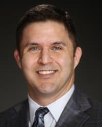 Top Rated Civil Litigation Attorney in Houston, TX : Rick Guerra