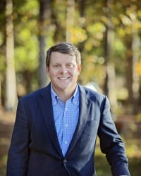 Top Rated Workers' Compensation Attorney in Mobile, AL : Knox Boteler