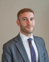 Top Rated Employment Litigation Attorney in Charlotte, NC : Sean F. Herrmann